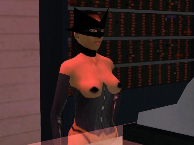 Бисексуальность new topic