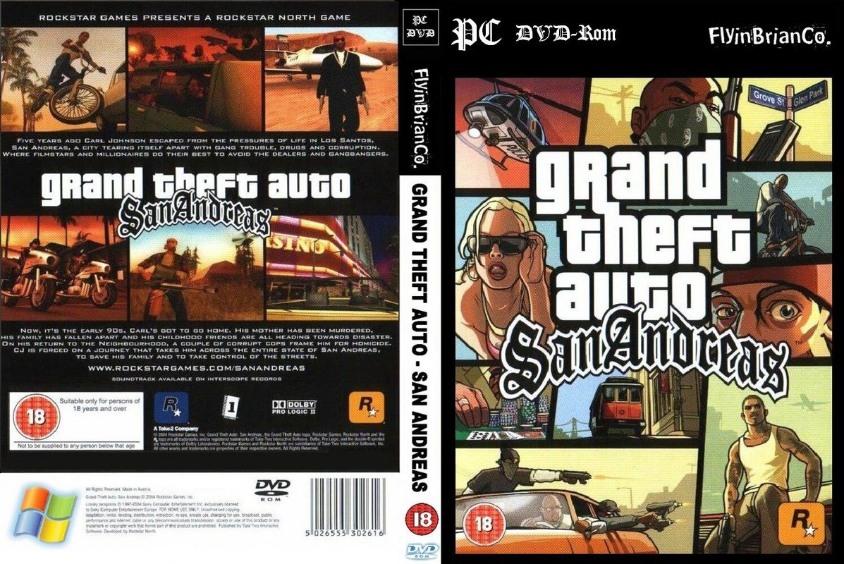 dating in grand theft auto san andreas In grand theft auto: san andreas, there are six possible girlfriends for carl, with two of them, denise robinson and millie perkins, becoming girlfriends through the storyline dating any of the six girlfriends is not required for 100% completion with the exception of millie perkins who can be killed on the first date.