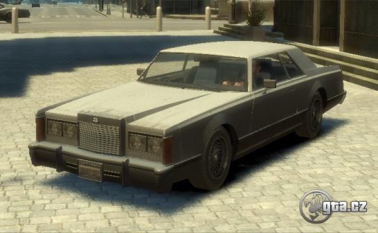 GTA 5 Cars and Trucks List