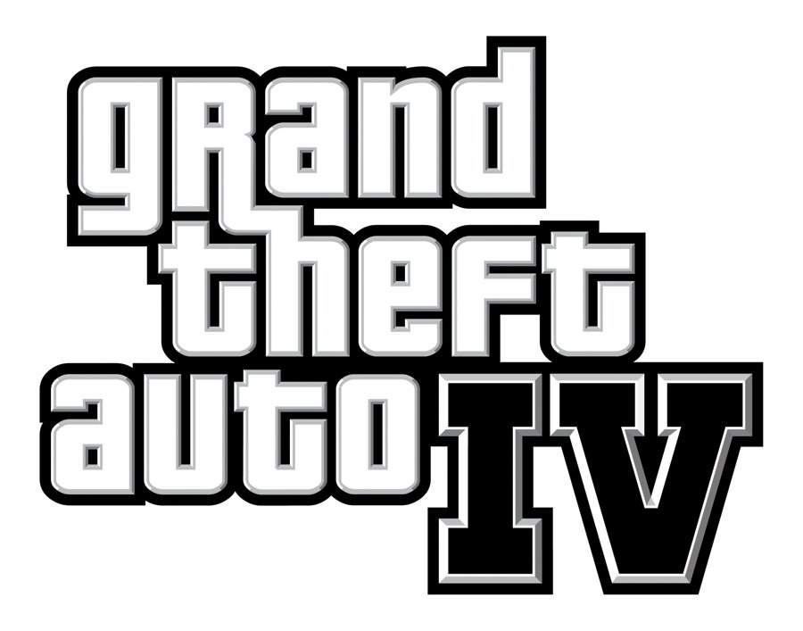 P together with 2 Cars In Real Life also Cars From Gta V likewise 20170921014348 fnaf 4 Coloring Pictures likewise Gallery Logos. on gta online cars