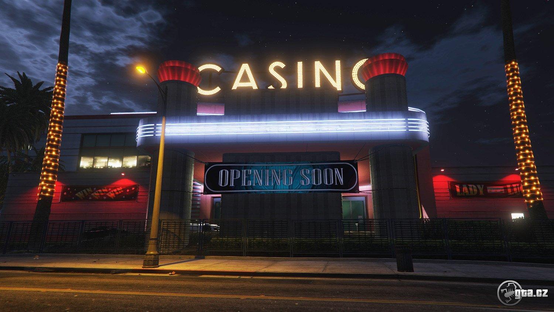 Napisy do casino 4
