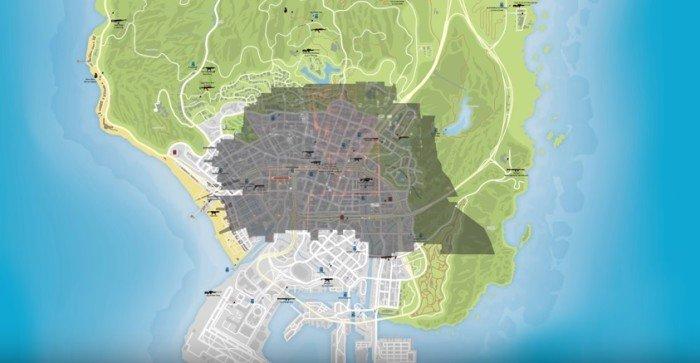 News Archive  GTA V  Grand Theft Auto 5  on Gtacz