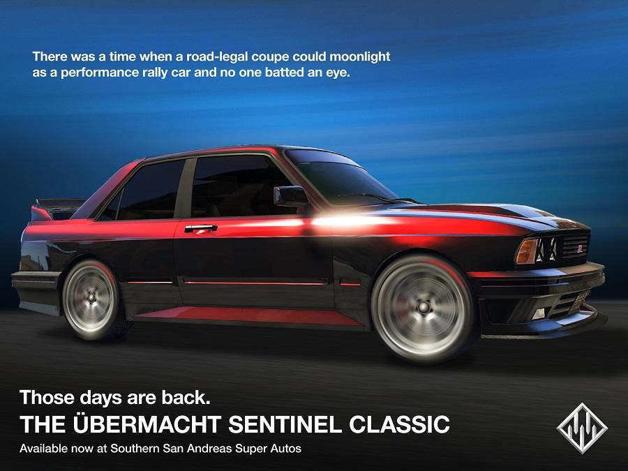 Archiv novinek - GTA V   Grand Theft Auto 5 - na Gta.cz 0eff52ea69f