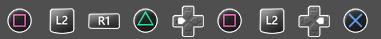 Cheaty, playStation 3, gTA, v / Grand Theft Auto 5 - na, gta.cz