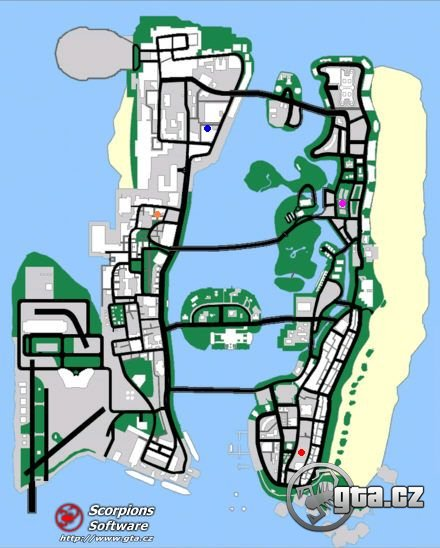 gta iv helicopter locations with Helicopter Training on Maps as well Grandtheftauto5cheatscodes likewise Gta 5 Rare Cars Free Customised Vapid Dominator Sentinel Xs Spawn Locations Revealed 1482637 additionally Under the Bridge as well Volatus.