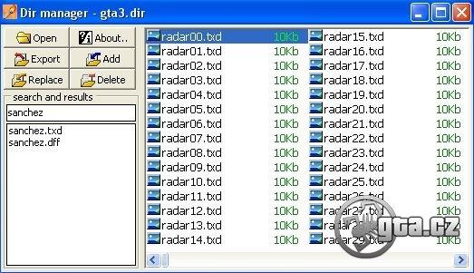 how to delete gta v save data