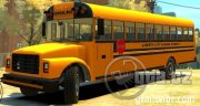 ENB series 0.079 SORA - GTA 4 / Grand Theft Auto IV - on ...