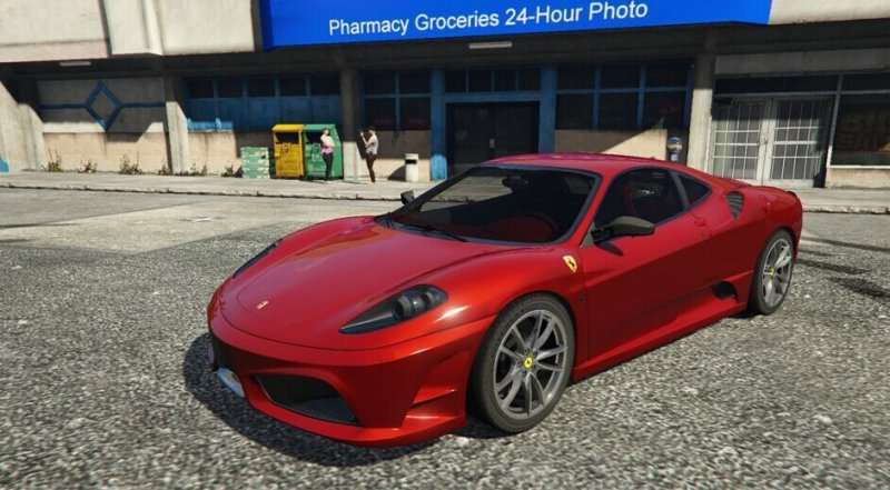 News Archive - GTA V / Grand Theft Auto 5 - on Gta cz