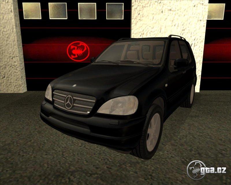 All my car mods Image
