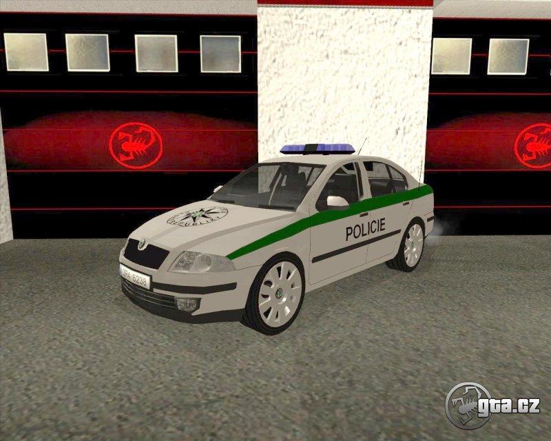 http://www.gta.cz/download/image.php?soubor=skoda_octavia_ii-_2005_policie_-czech_police-zip