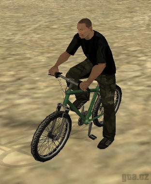 Bikes Gta lt lt Back to list of bikes