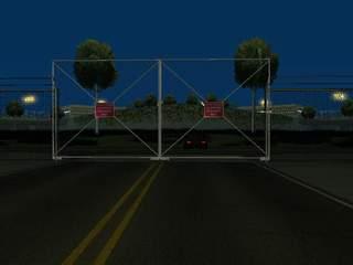 Hints and Tips - GTA SA / Grand Theft Auto: San Andreas - on Gta cz