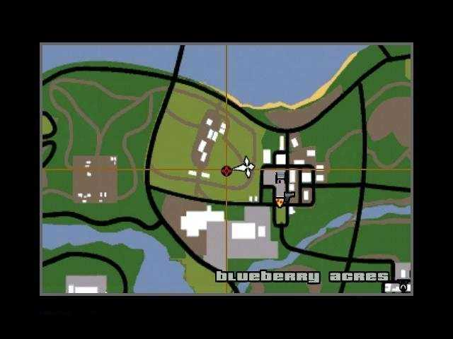 Gta san andreas track betting location sports betting forum the seer comic