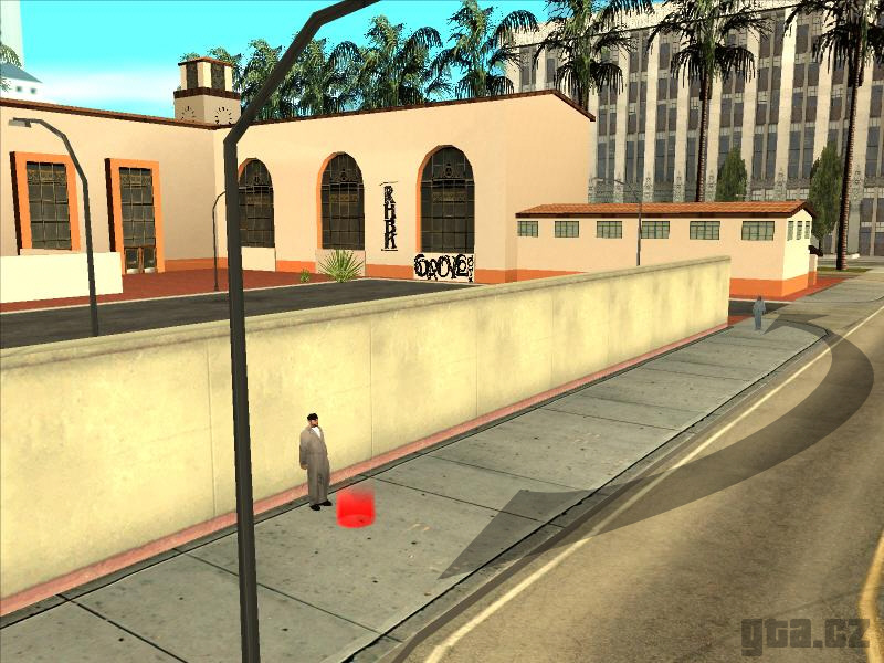 gta san andreas video tamil