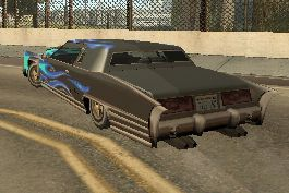 descargar gta san andreas tuning