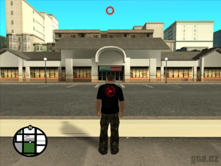 Free download gta san andreas save files. moto motion engine 2 test downloa