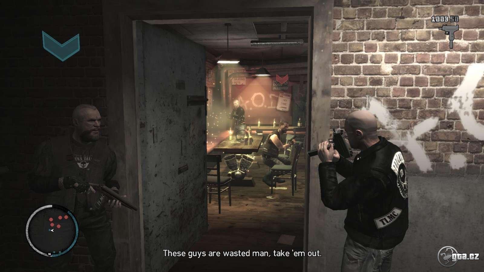 Halo multiplayer dohazování