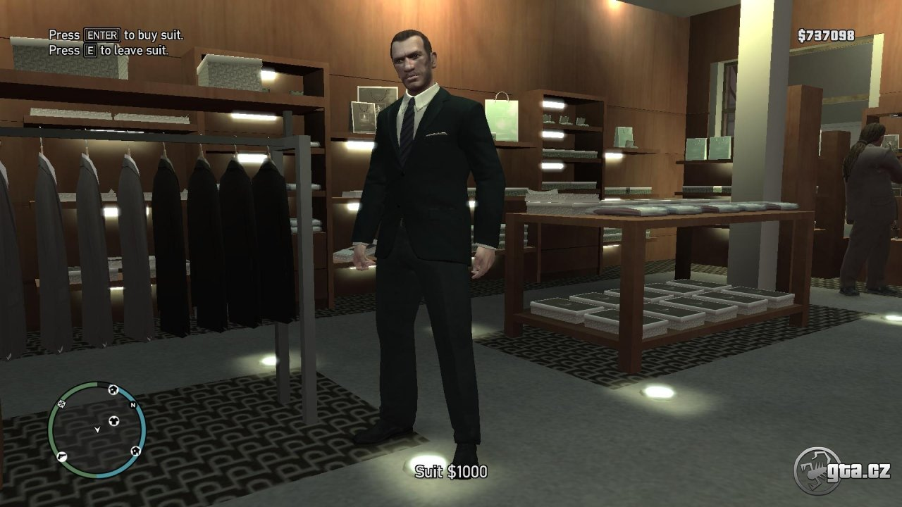 Clothing stores in gta 4. Cheap online clothing stores
