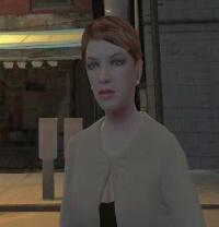 Grand Theft Auto 4 seznamka webové stránky val a kelly datování 2013
