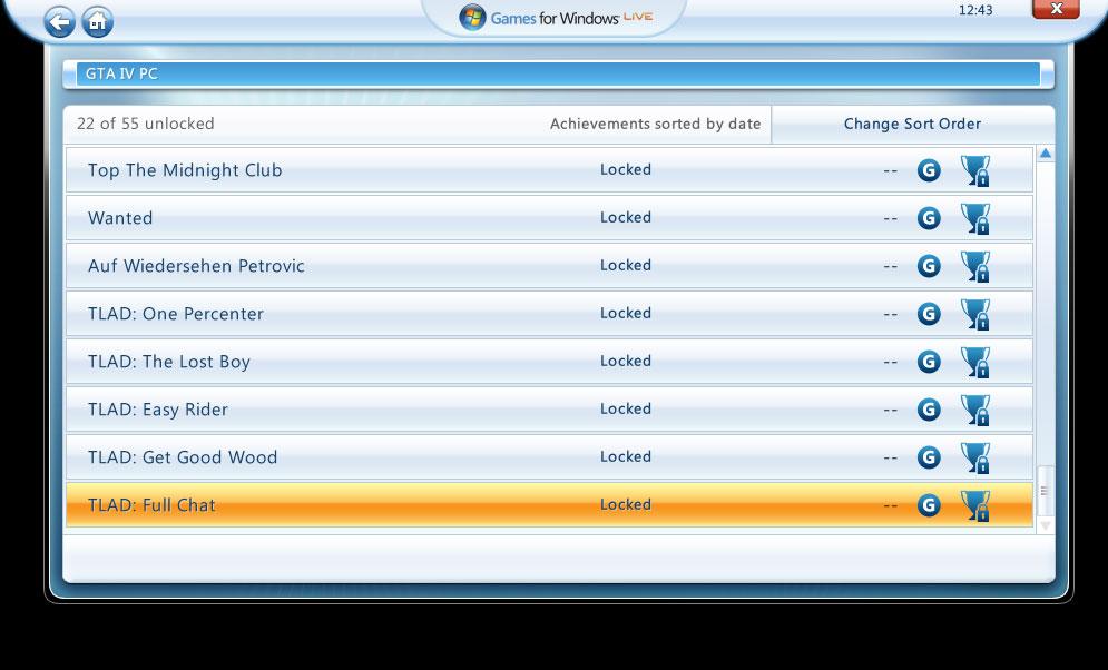 gta iv download for windows 10