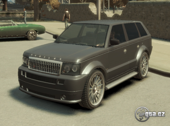 gta 4 spark iv 1.0.7.0 download