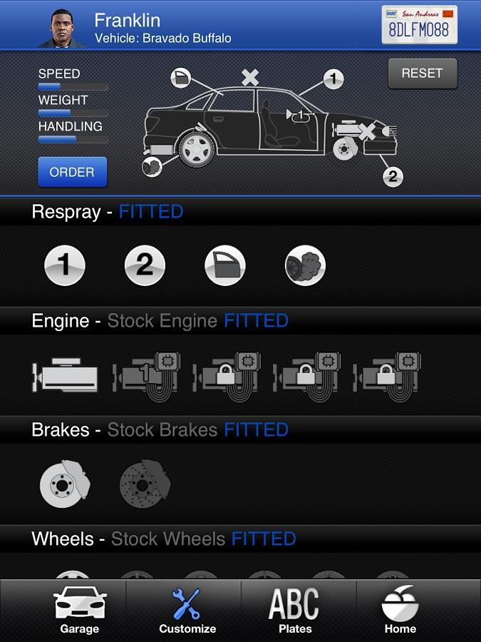Aplikace iFruit je nyní konečeně dostupná také pro Andoid zařízení.  Stahovat ji můžete zde a nebo ji najdete v Google Play. 90874b774fc