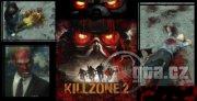 Krv z Killzone 2
