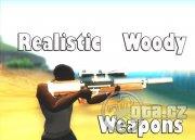 7 HQ Weapons - Video: http://www.youtube.com/watch?v=QDUpuz7fRwo