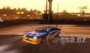 Download ENB Series - Low PC - GTA SA / Grand Theft Auto