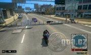 Modifikácia prinášajúca animácie, HUD a možnosť hackovania z hry Watch Dogs - Prezentačné video: http://youtu.be/5zOhoBebEH8