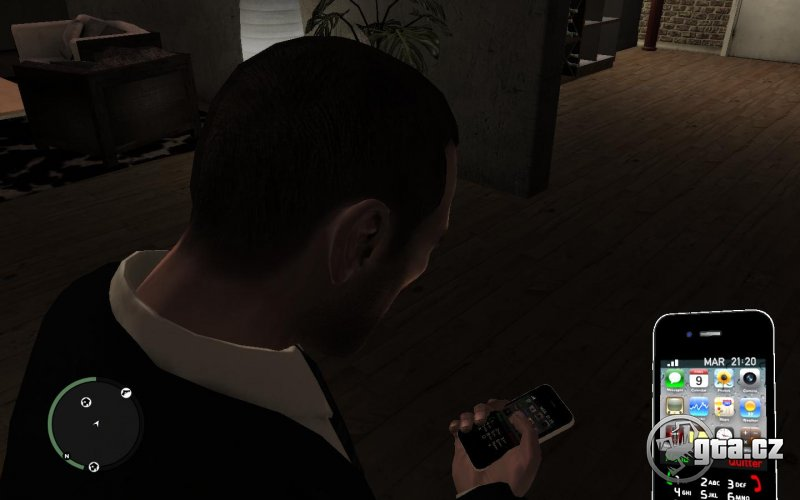 gta iv free download for ios