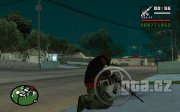 M16 from New game Battlefield Hardline