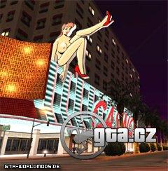 Gta Vice City Cheats nackt