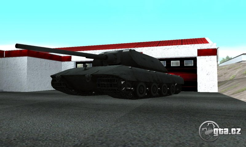 Download Models of cars - Military cars - GTA SA / Grand Theft Auto