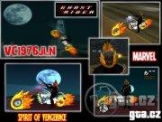 Download Ghost rider - GTA SA / Grand Theft Auto: San