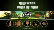 www.youtube.com/watch?v=FfKxNMI8j_Q Modifikace změní všech 195 jmen na chodníku slávy za ty pravá.