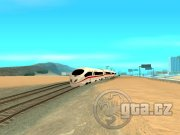 Zvuk k tomuto vlaku: http://www.gta.cz/san-andreas/download/ice-3-train-sounds