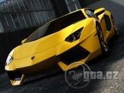 Model:Forza Motorsport 4, Convert into GTA IV:Kira