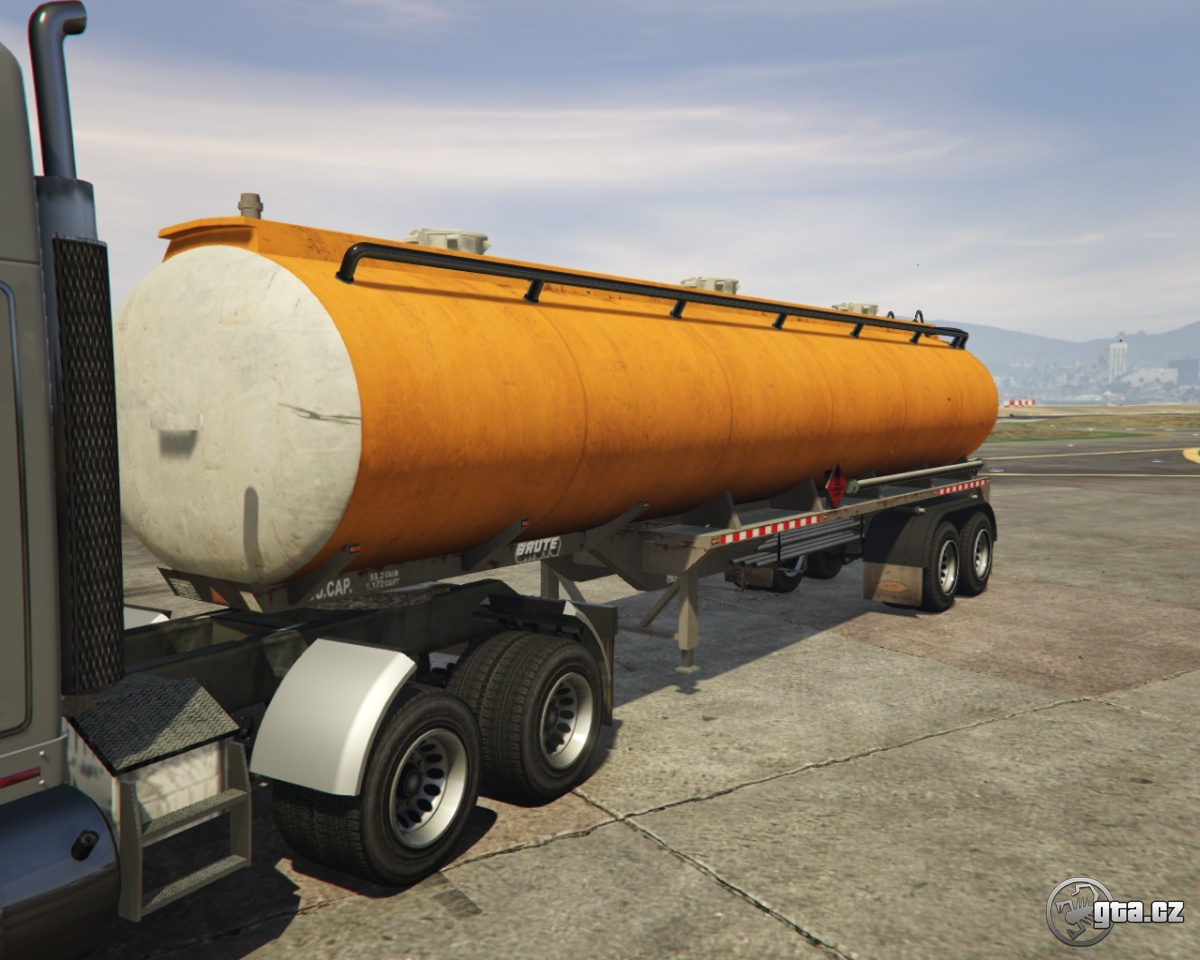 trailer tanker trailer 2 gta v grand theft auto 5 on. Black Bedroom Furniture Sets. Home Design Ideas
